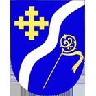 TJ Koněšín