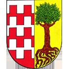 Hajduk Lipník