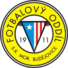 SK Moravské Budějovice