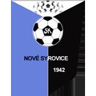 SK Nové Syrovice