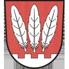 TJ Sokol Pyšel
