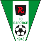 FC Rapotice B