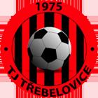 TJ Třebelovice