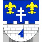 Horácký klub Třebenice