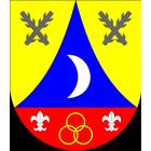 SK Blatnice