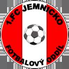 1.FC Jemnicko B