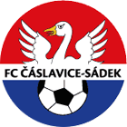 FC Čáslavice-Sádek