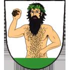FK Opatov