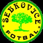 Šebkovice B